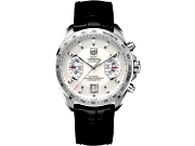 grand carrera calibre tag heuer