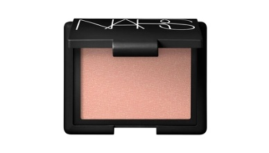Румяна Nars Highlighting Blush