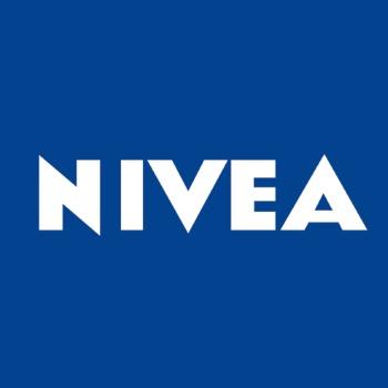 Nivea-logo