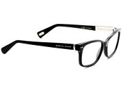 marc jacobs очки