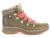 женская обувь merrell