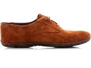 женская обувь меррелл