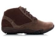 merrell мужские ботинки