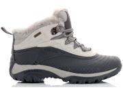 merrell женские ботинки