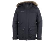 merrell мужские куртки