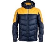 мужские куртки merrell