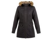 женские куртки merrell