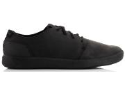мужская обувь меррелл