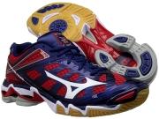 волейбольные кроссовки mizuno wave lightning