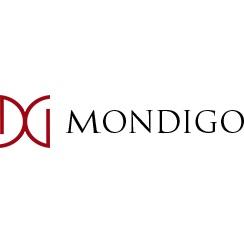mondigo логотип