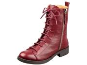 обувь nine west