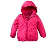 детская куртка шалуны