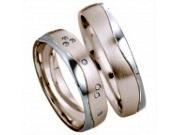 яшма золото обручальные кольца