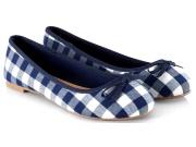 Нью Лук обувь