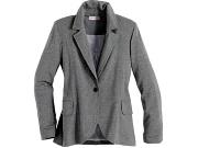 Orsay одежда