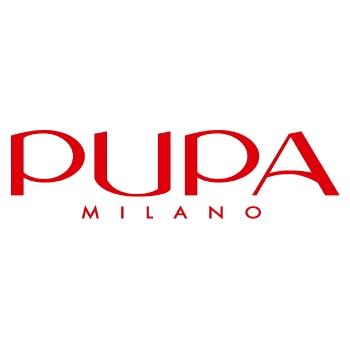 PUPA-Logo