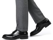 Rendez-Vous мужская обувь
