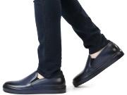 Рандеву мужская обувь