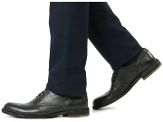 Мужская обувь Рандеву