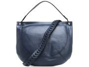 Рандеву сумка женская
