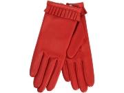 Rendez-Vous перчатки