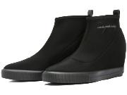 Женская обувь Rendez-Vous