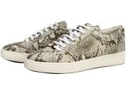 Женская обувь Рандеву
