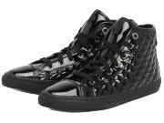Рандеву женская обувь