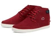 Rendez-Vous женская обувь