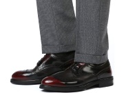 Мужская обувь Rendez-Vous