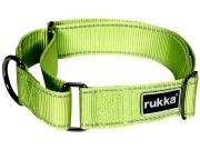 Ошейник Rukka для собак