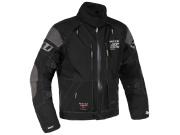 Rukka куртка для мотоциклиста