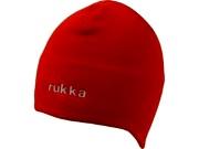Rukka шапка