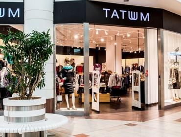 Tatuum магазин