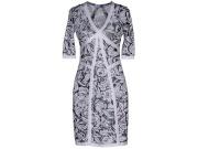 Tatuum женская одежда