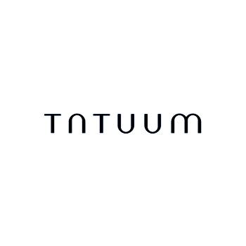 Tatuum Logo