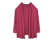 Каталог одежды Терранова