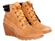 Timberland женские ботинки