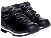 Timberland детские ботинки