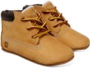 Timberland обувь для малышей
