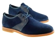 Тимберленд летняя обувь