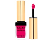 Помада YSL baby doll kiss and blush
