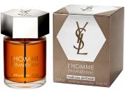 Мужские ароматы Ив Сен-Лоран Lhomme