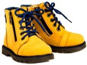 котофей ботинки
