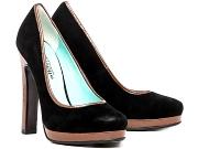 маскотте обувь