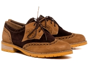 обувь mascotte