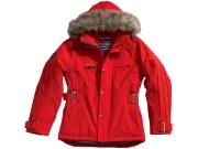 northland куртка