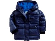 детские куртки old navy