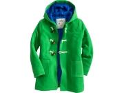 детские куртки олд неви
