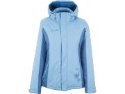 куртки женские outventure